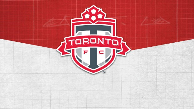 All For One – Episodio 1. Toronto FC