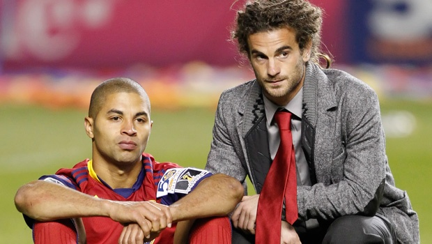 saborio-beckerman